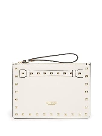 Amazon.com: GUESS Lisa - Funda para bolso), 18GUP201