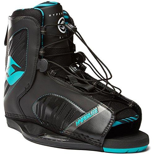 Dual 10 Ski Boots - 8