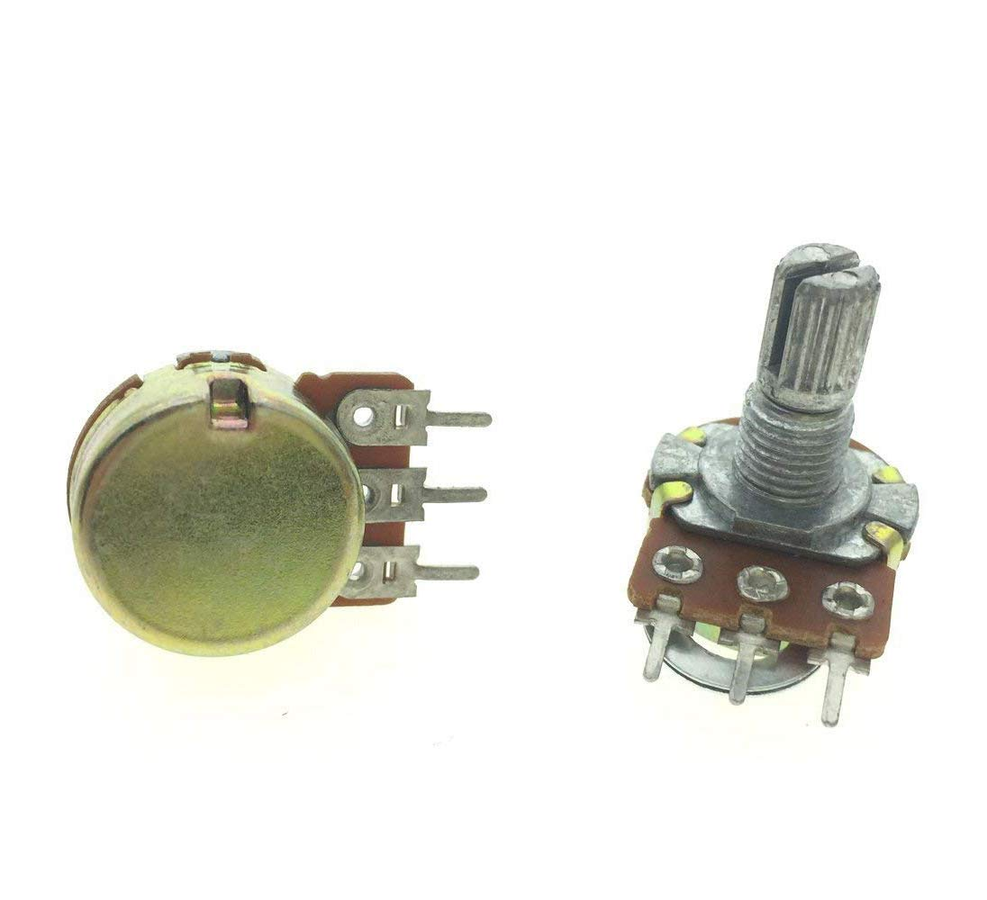 LED Site Light Twin Pod Tripod 4200 Lumen 60 Watt 240 Volt  960-1885mm