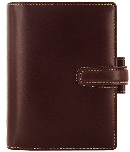 filofax-cuban-saddle-brown-pocket-size-leather-organizer-agenda-diary-2016-and-2017-calendars-024863
