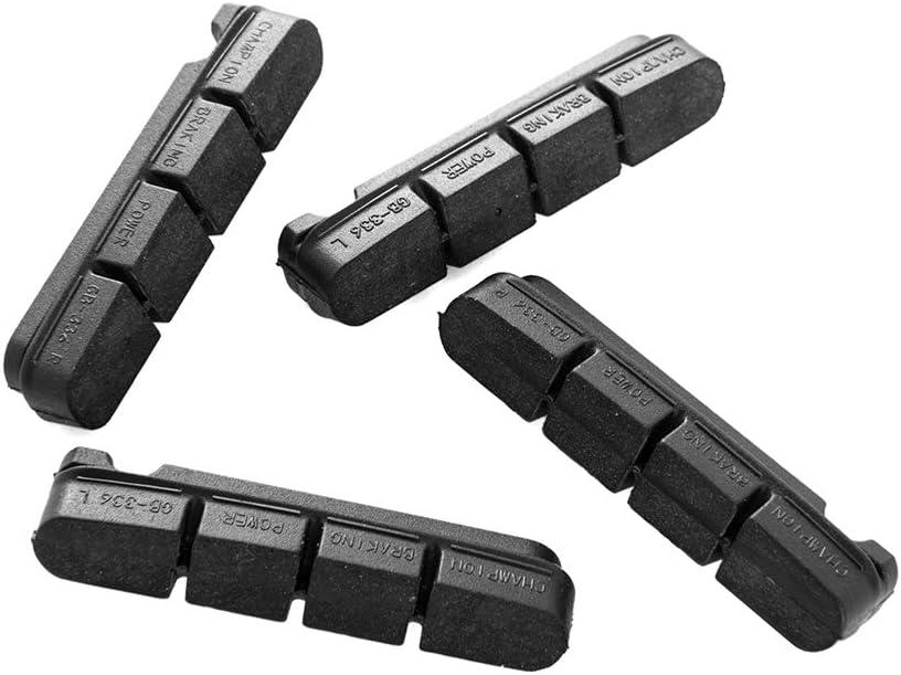 AINING//2/Pair//Carbon/Brake/Pads//Road/Brake/Pads//Bicycle/Brake/pad