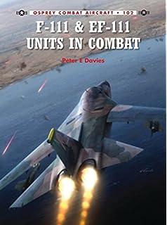 F 111 aardvark walk around color series no 57 ken neubeck f 111 ef 111 units in combat combat aircraft fandeluxe Image collections