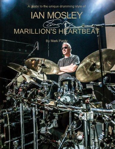 Download Ian Mosley - Marillion's Heartbeat PDF