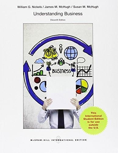 pdf u22d9 understanding business by william g  nickels  james m
