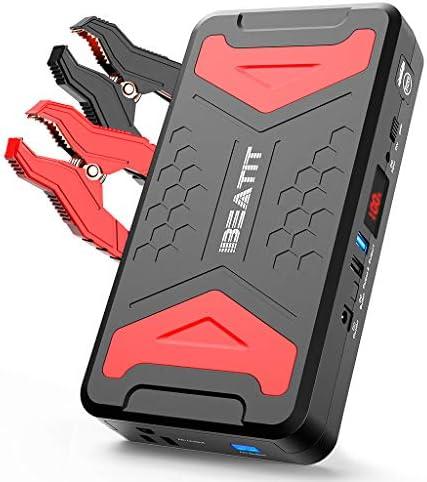 BEATIT 21000mAh Portable Inverter BP101