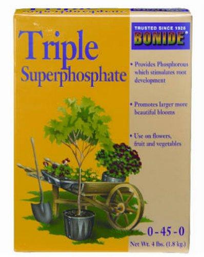 triple-super-phosphate-0-45-0