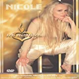 Nicole - Ich lieb Dich