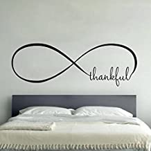amazon com monogrammed wall stickers wall decals amp stickers snappy s boutique