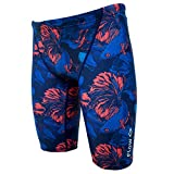 Flow Funky Swim Jammers - Size 24 to 30 Swimming