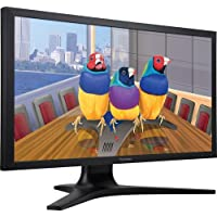 ViewSonic VP2780-4K 27 4K IPS Monitor