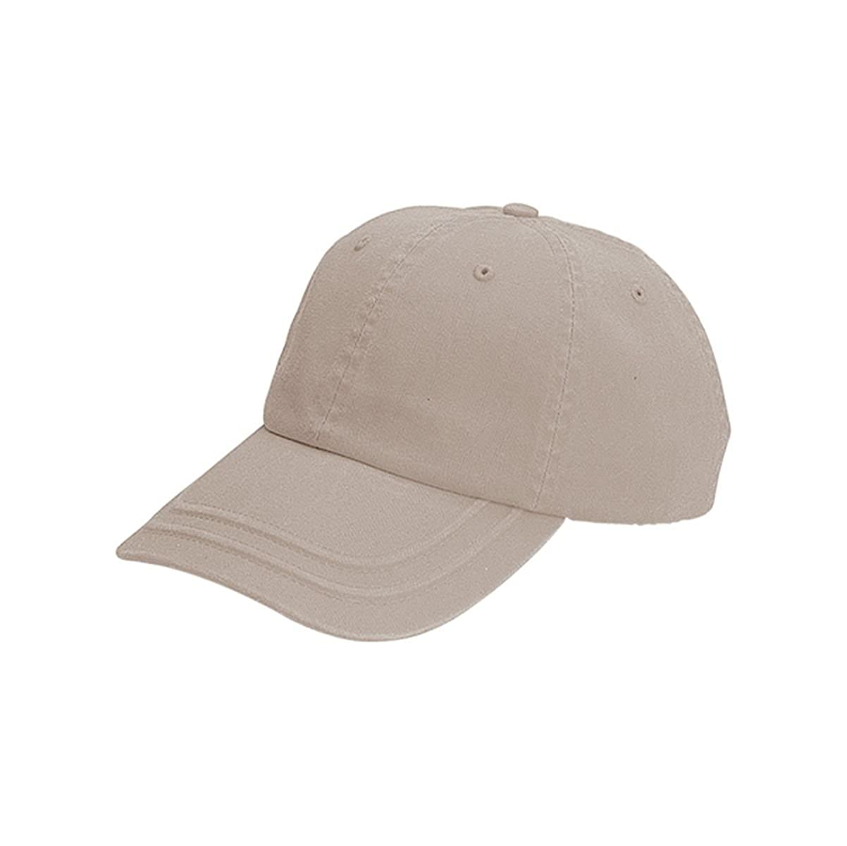 dc3ad9d0b9f Hats   Caps Shop Low Profile