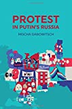 The Russian protests, sparked by the 2011 Duma election, have been widely portrayed as a colourful but inconsequential middle-class rebellion, confined to Moscow and organized by an unpopular opposition. In this sweeping new account of the protest...