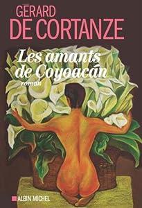 """Afficher """"Les amants de Coyoacán"""""""