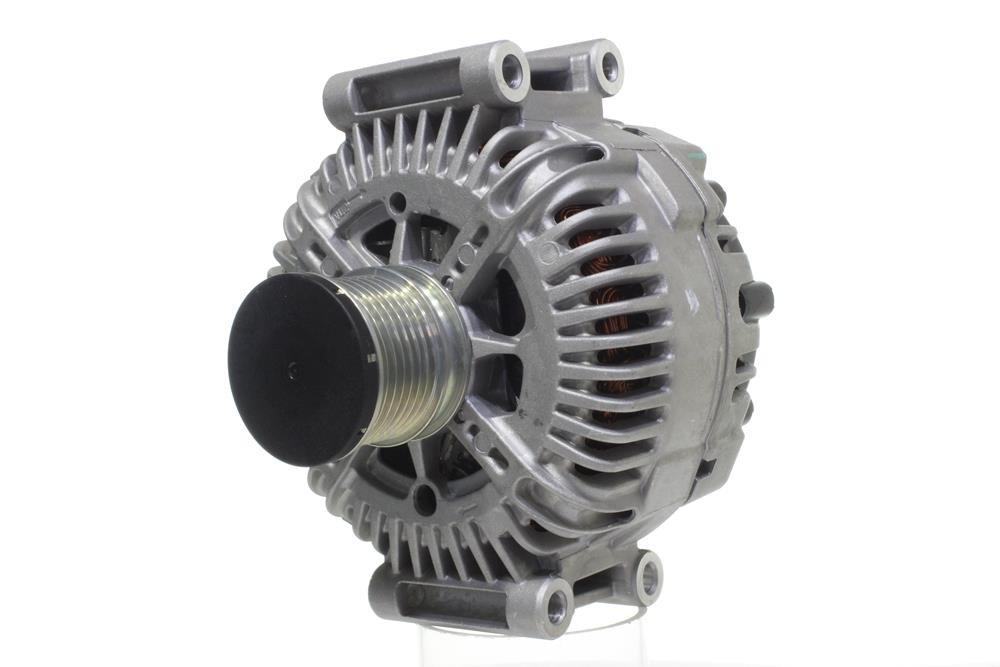ALANKO 10443209 Generator
