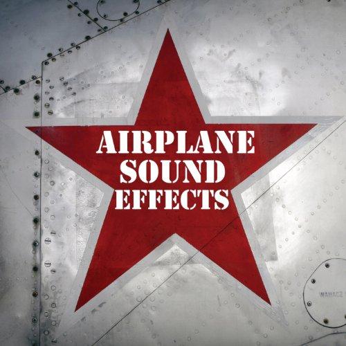 Airplane Landing [Clean]