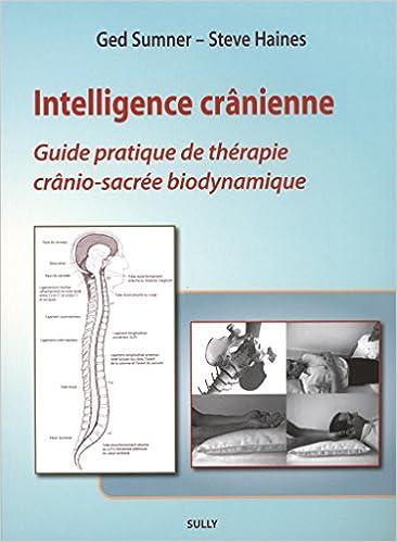 Lire Intelligence crânienne epub, pdf