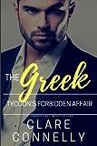 The Greek Tycoon's Forbidden Affair