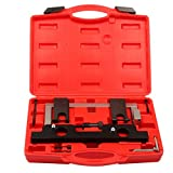 Supercrazy BMW N20 N26 Engine Camshaft Locking Alignment Timing Tool Kit SF0210