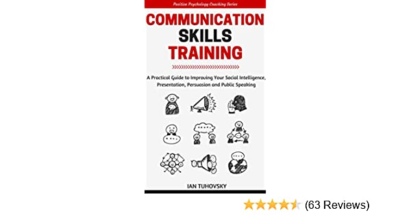 what to do to improve communication skills