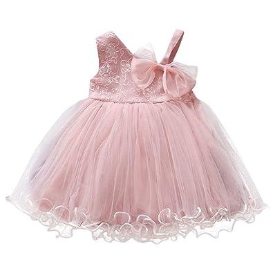 27abeb16f Baby Clothes Set