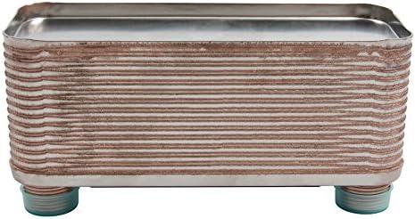 Kühlschrank Platte : Fristaden edelstahl eingelötete teller wärmetauscher u platte