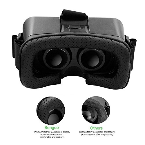 806ffdf5a16 Virtual Reality Glasses