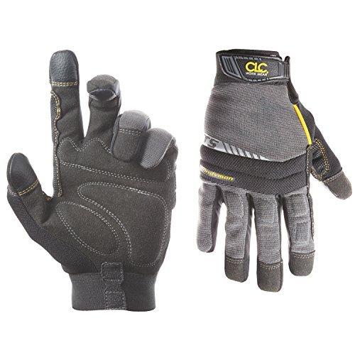 Kuny's 125L Handyman Flexgrip Gloves - Large by Kuny's Kuny' s
