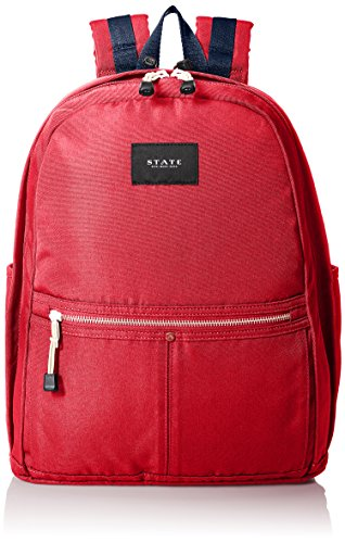 State Youth Backpack - 2