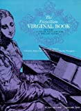 img - for The Fitzwilliam Virginal Book, Vol. 2   [FITZWILLIAM VIRGINAL BK VOL 2] [Paperback] book / textbook / text book