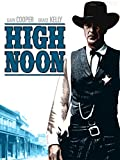 High Noon: more info