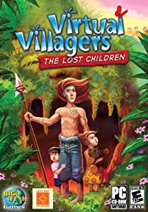 virtual villagers 2 full version free download for android