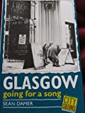 Glasgow : Going for a Song, Damer, 0853157278