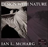 the nature of design - Design with Nature