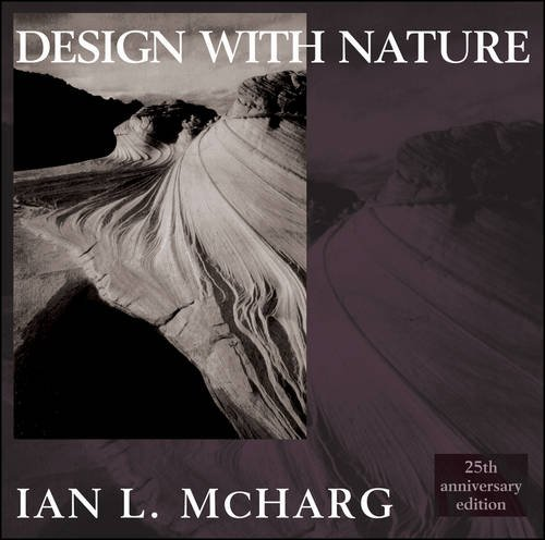 the nature of design - 3