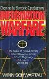 Information Warfare, Winn Schwartau, 1560250801