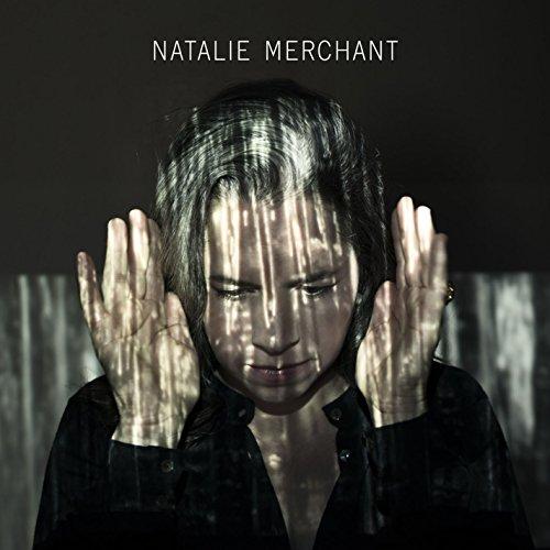 Natalie Merchant