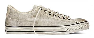 CONVERSE JOHN VARVATOS Chuck Taylor All Star Vintage Slip