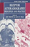 img - for Receptor Autoradiography: Principles and Practice (Modern Methods in Pathology) book / textbook / text book