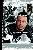 Prophetic Dreams, Jack Taylor, 1598583182