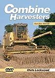 Combine Harvesters: Pt. 1
