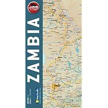 Zambia 2013