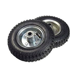 Razor Mx350 Mx400 Kids Youth Training Wheels