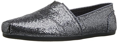 Buy glitter bob shoes