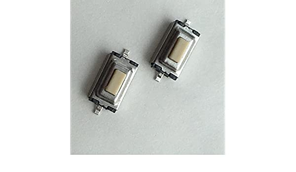2ms - 2 microinterruptores para mando de Citroen Xsara ...