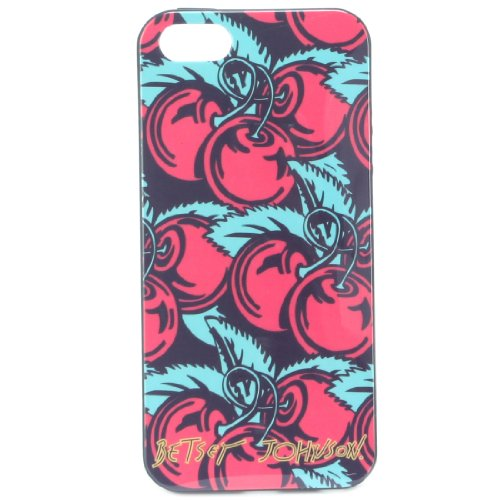 betsey-johnson-bs52905-iphone-5-case-walletredone-size
