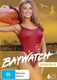 baywatch season 2 torrent download