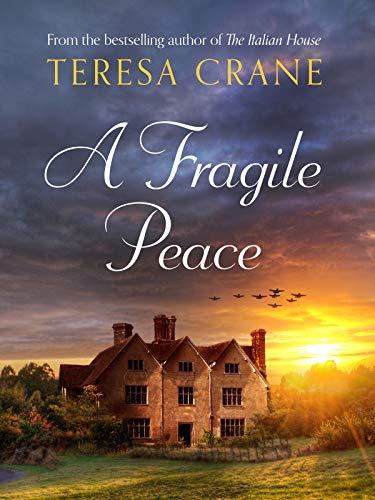 The Fragile Peace