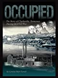 Occupied, Carolyn Stier Ferrell, 1937763226