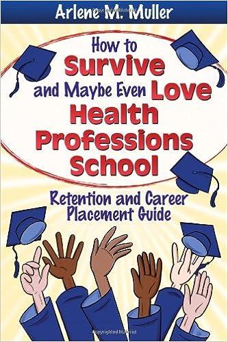 How to survive school?