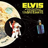 Aloha from Hawaii Via Satellite (180 Gram Audiophile Vinyl/Limited Edition)
